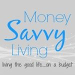 Money Savvy Living
