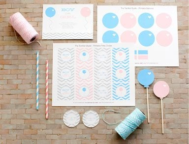 img_pink-or-blue-templates