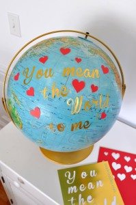 DIY-Globe-Valentine-You-mean-the-world-to-me