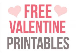 free-valentine-card-cover