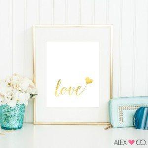 Free-Valentines-Printables-Gold