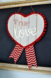 Valentine-Heart-Pallet